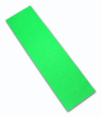 "Jessup Jessup Single Sheet 9""  Neon Green 9"""