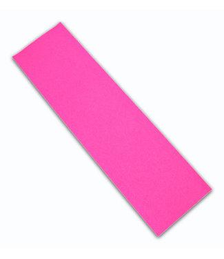 """Jessup Single Sheet 9"""" Neon Pink"""