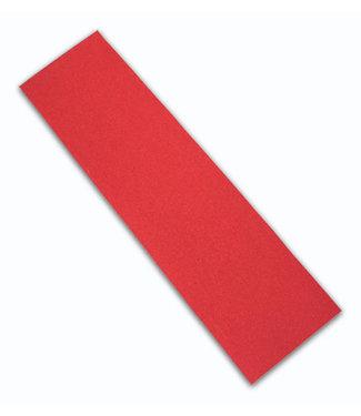 """Jessup Single Sheet 9"""" Panic Red"""