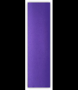 "Jessup Single Sheet 9"" Purple Haze"