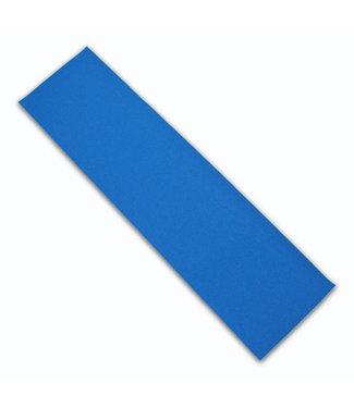"""Jessup Single Sheet 9"""" Sky Blue"""