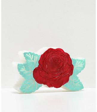 Primitive Primitive Arch Rose Skate Wax