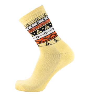 Psockadelic Socks  Sunwalkers