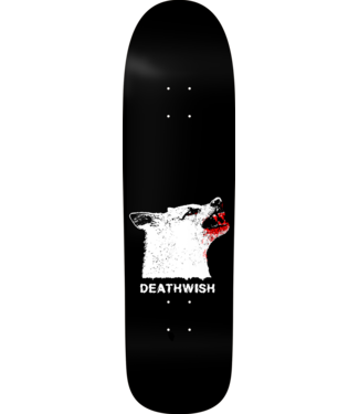 Deathwish Deathwish   Killer Kill Shaped 8.5