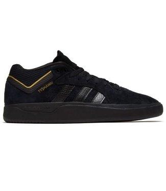 Adidas adidas Tyshawn CBLACK/CBLAC