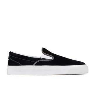 Converse Converse ONE STAR CC SLIP PRO BLACK/WHITE/WHITE