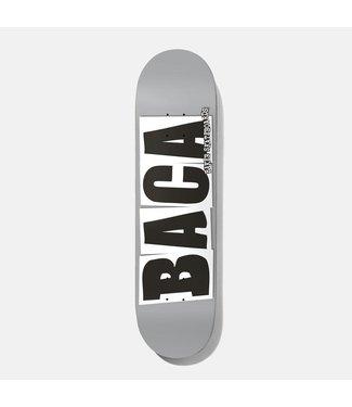 Baker Deck Q  Sb Baca Logo Grey 8.5