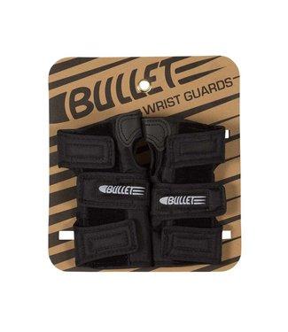 Bullet Wrist Guard