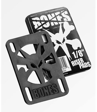 Bones BONES RISER PAD