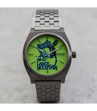 Nixon Nixon - Bones Brigade Special Edition Collection