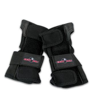 Triple 8 Wristsaver II Wrist Guard