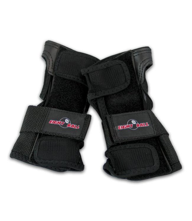 Triple 8 Wristsaver Wrist Guard