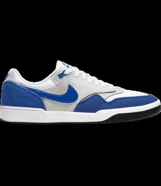 Nike Nike SB GTS RETURN CD4990-400