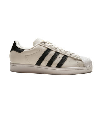 Adidas adidas Superstar ADV FTWWHT/CBLAC