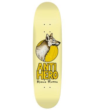 Anit hero Antihero Deck  Russo Scavengers 8.75