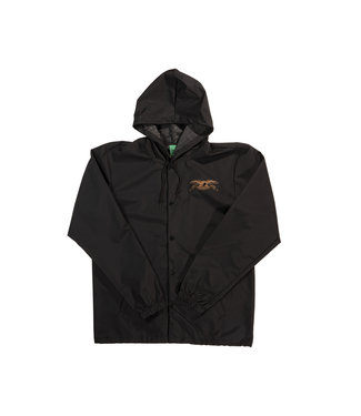 Anti Hero Antihero jacket stock eagle patch