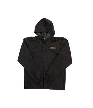 Antihero jacket stock eagle patch