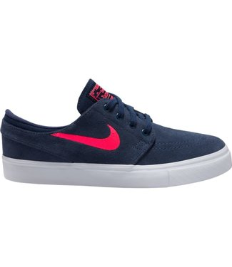 Nike NIKE SB JANOSKI (GS)  Youth 414