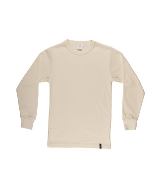 Kcdc KCDC Thermal Shirt