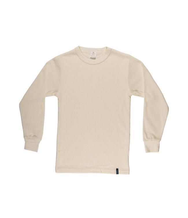 KCDC Thermal Shirt