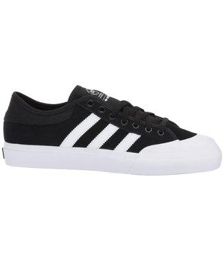 adidas adidas Matchcourt J
