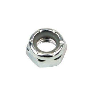 Axle Nut
