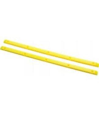 Powell Powell Rib Bones Yellow
