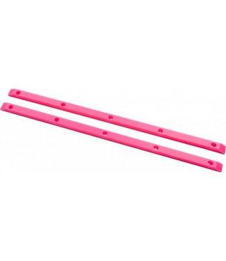 Powell Powell Rib Bones Pink