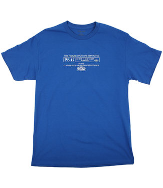 Picture Show Picture Show Tee