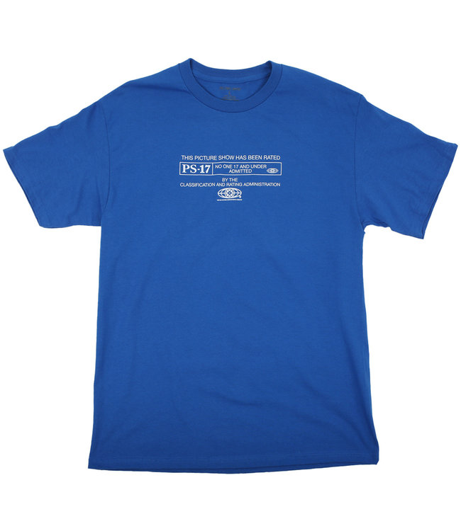 Picture Show Tee
