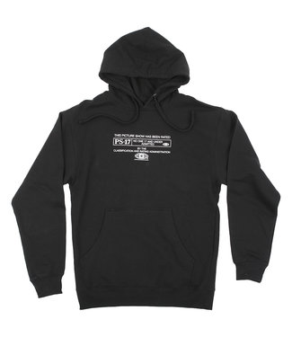 Picture Show Picture Show Pullover Hoodie