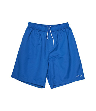 Polar Polar Swim Shorts