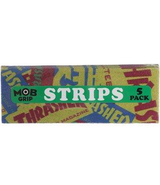 Mob Mob Thrasher Retro Grip Strips
