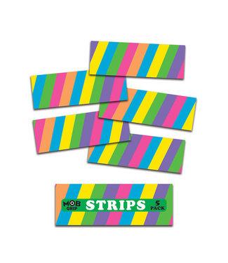 Mob Mob Stripe O Rama Grip Strips
