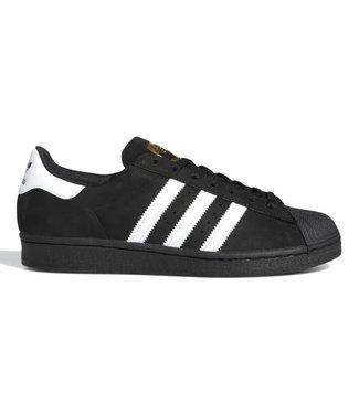 Adidas adidas Superstar ADV CBLACK/FTWWH
