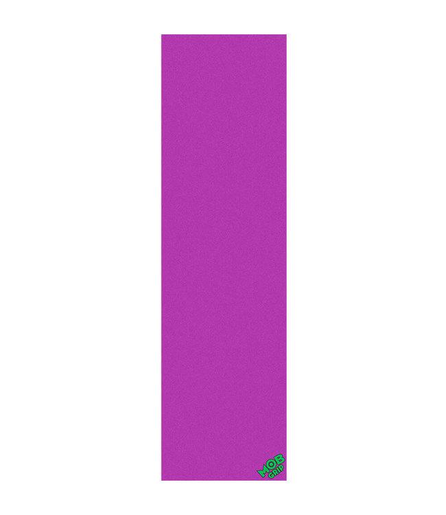 """Mob Colors Grip Purple 9"""""""