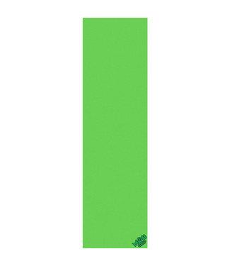 """Mob Mob Colors Grip Green 9"""""""