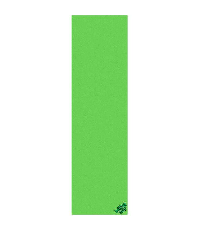 """Mob Colors Grip Green 9"""""""