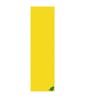 "Mob Mob Colors Grip Yellow 9"""