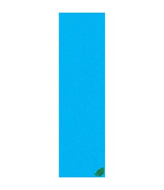 """Mob Mob Colors Grip Blue 9"""""""