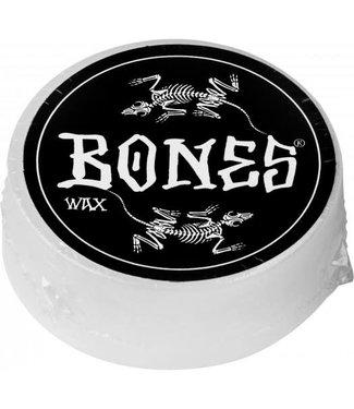 Bones Bones Vato wax