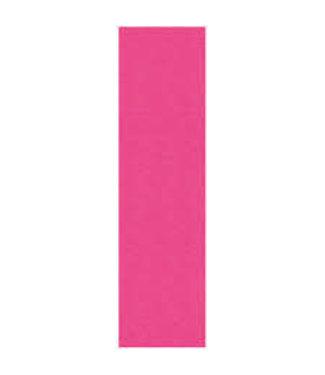 "FKD FKD Grip 9"" Pink"