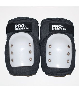 Pro Designed Super knee pads