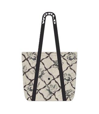 Vans Vans Cherub Tote Bag Natural