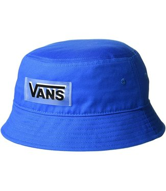 Vans Vans Ramp Tested Womens Hat Indigo