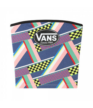 Vans Vans  Ramp Tested Tube Top  Womens  Multi