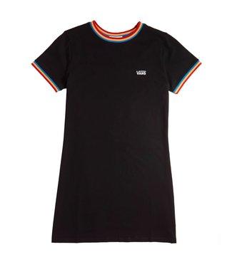 Vans Vans Aberdean II Ringe Womens Dress Black