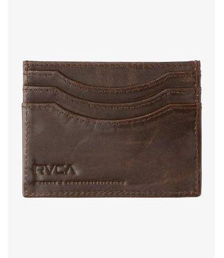 RVCA RVCA Newland wallet