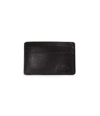 RVCA RVCA CLEAN CARD WALLET