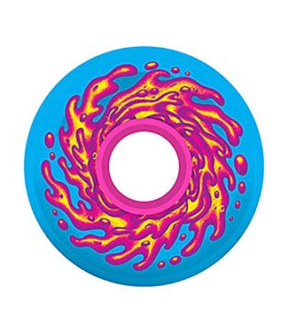 Slime Balls Slime Balls OG Slime Blue Pink 78a 60mm